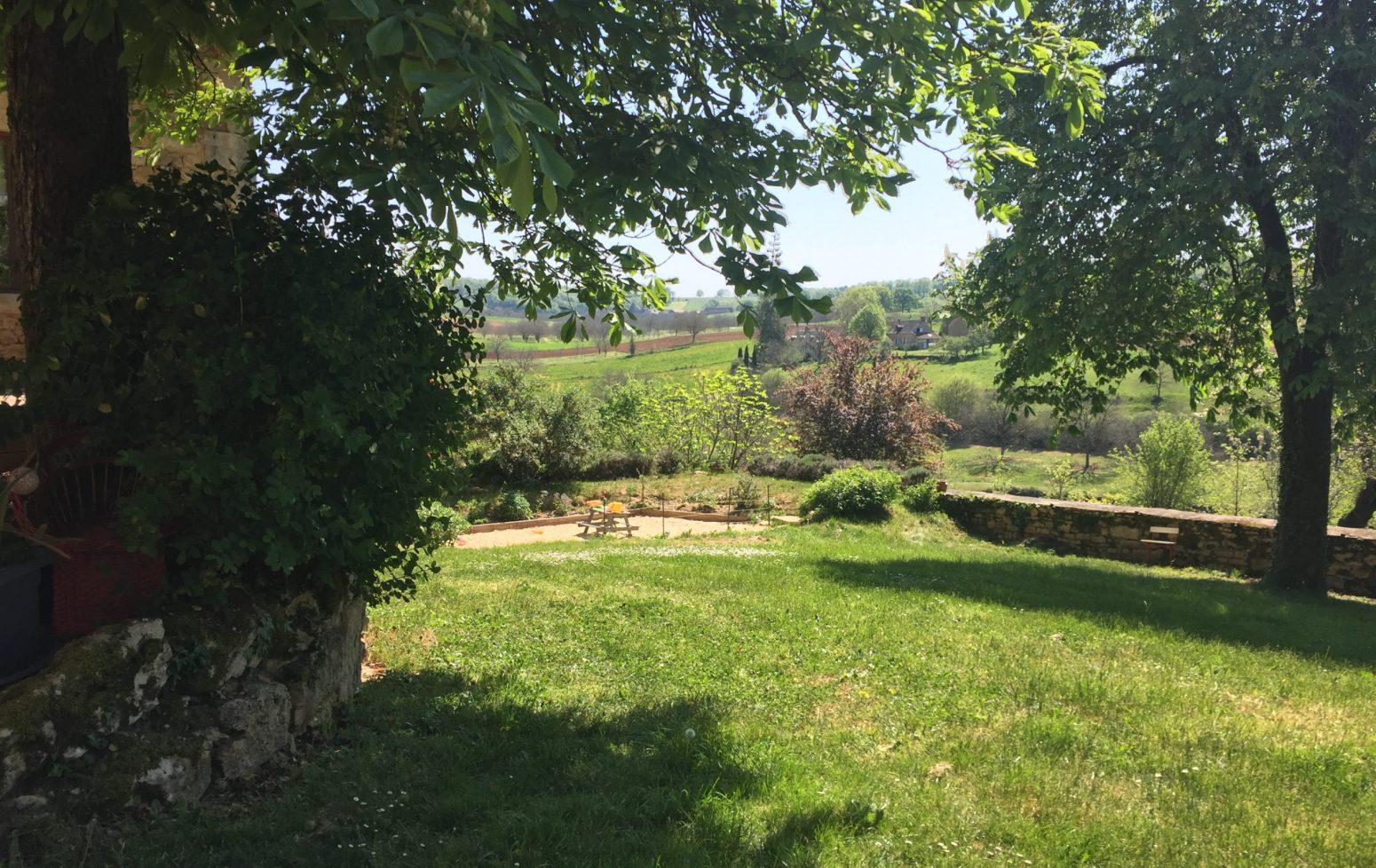 jardin gite 8